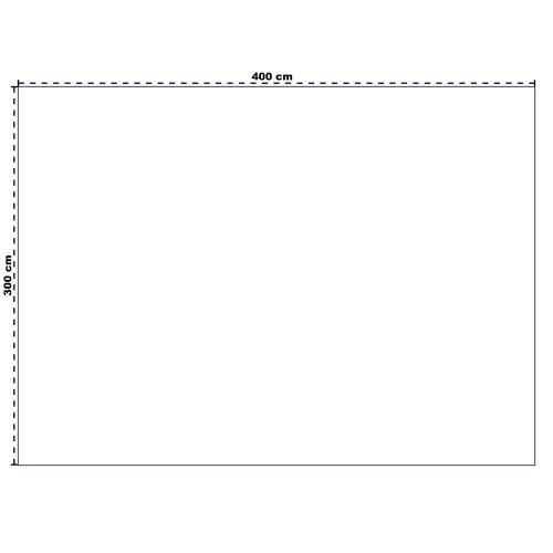 Poster cm 400x300