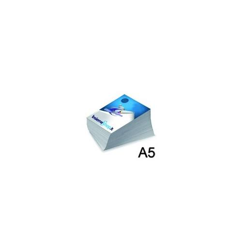 Volantini Pubblicitari formato A5