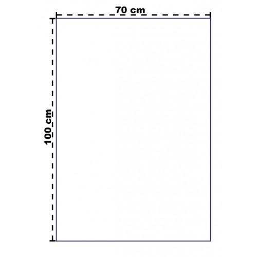 Manifesti 70x100 cm