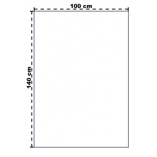 Manifesti 100x140 cm