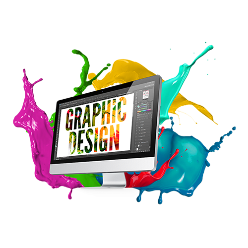 grafica personalizzata
